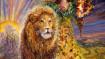 aslan ve kova burçları -2