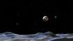 Astrolojide Plüton-5