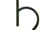 mitolojide ve astrolojide satürn2