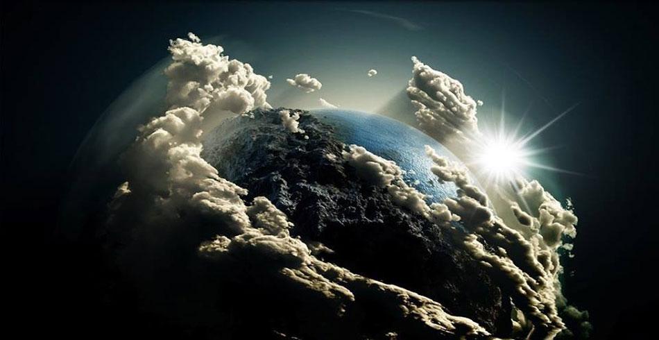 Türkiye-ve-Dünyanın-Geleceğine-Dair-Bir-Astroloji-Söyleşisi