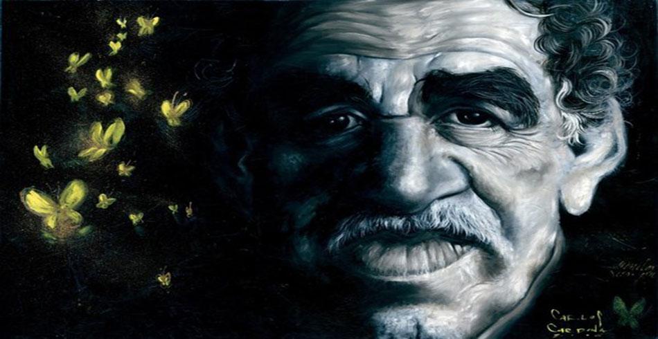 Gabriel-Garcia-Marquez'in-Doğum-Haritası